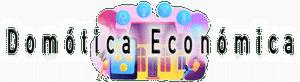 Domótica Económica