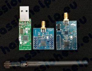 cómo-programar-el-cc2531-cc2530-y-cc2530-cc2591-como-router-o-coordinador