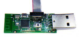 cómo-programar-el-cc2531-cc2530-y-cc2530-cc2591-como-router-o-coordinador-5