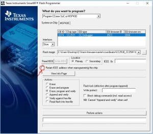 cómo-programar-el-cc2531-cc2530-y-cc2530-cc2591-como-router-o-coordinador-7