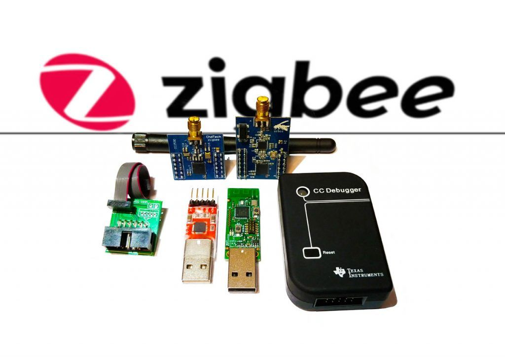 cómo-programar-el-cc2531-cc2530-y-cc2530-cc2591-como-router-o-coordinador-9