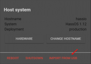 conecta-hassio-por-wifi