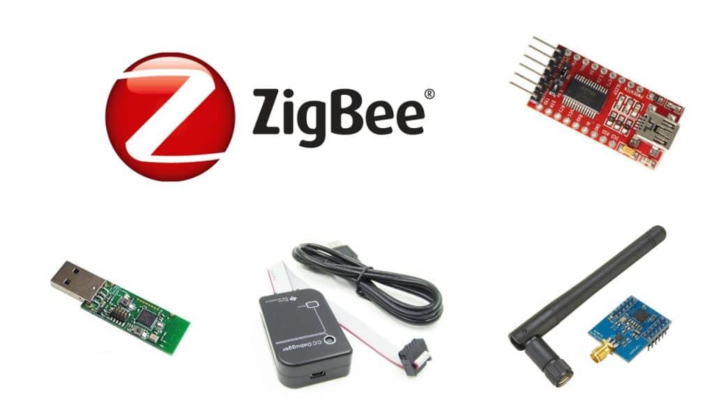 programar-coordinador-o-router-zigbee