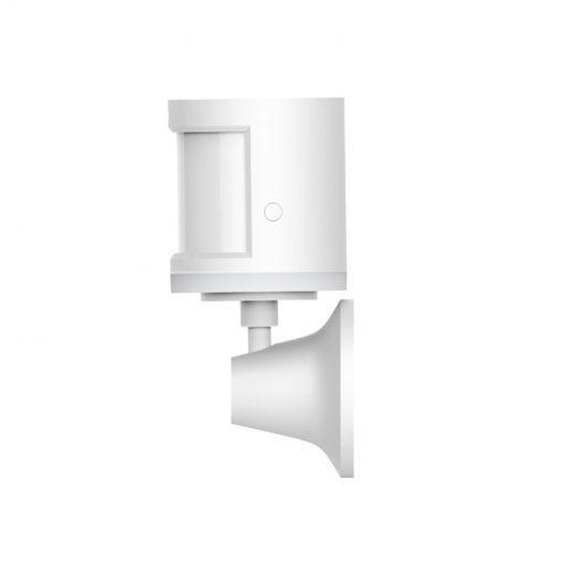 Sensor movimiento Xiaomi Aqara