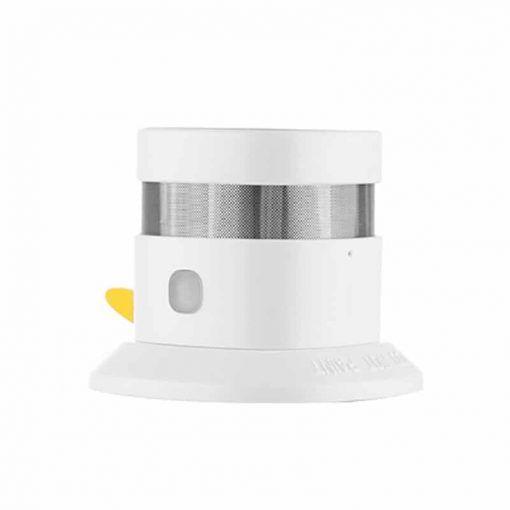 Z wave Smoke Detector