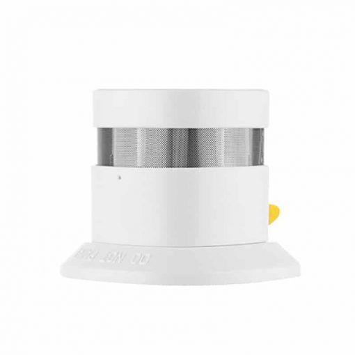 Z-wave-of-Smoke-Sensor-of-Smart-House-of-EU-Versi-n-868-42-mhz
