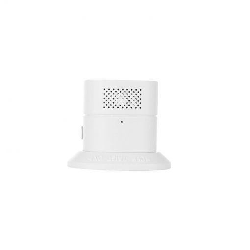 Sensore-rivelatore-di-mon-ossido-de-carbonio-z-wave-allarme-85dB-1-m-home-intelligente-versione