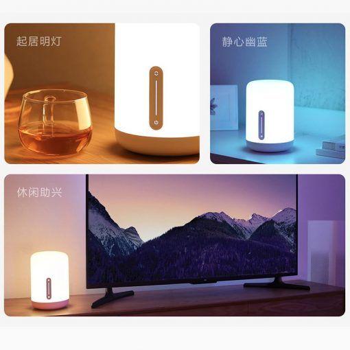 Xiaomi Mijia Lámpara 2