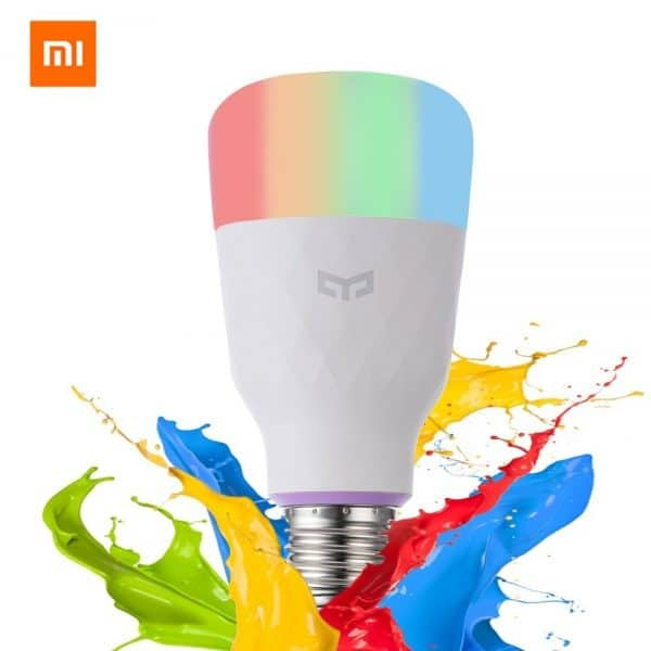 Ingl-s-versi-n-Xiaomi-Yeelight-inteligente-bombilla-LED-de-800-l-menes-10-W