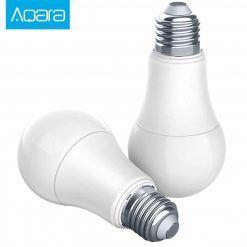 Original-xiaomi-mi-jia-aqara-bulb-zigbee-versi-n-work-with-my-house-app-Y-para