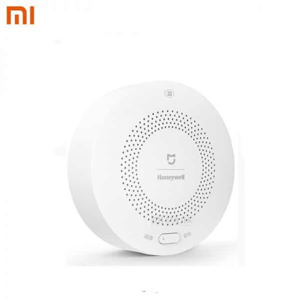 Original-Xiaomi-Mijia-Smart-Honeywell-Gas-Alarm-Detector-CH4-the-Gas-Supervision
