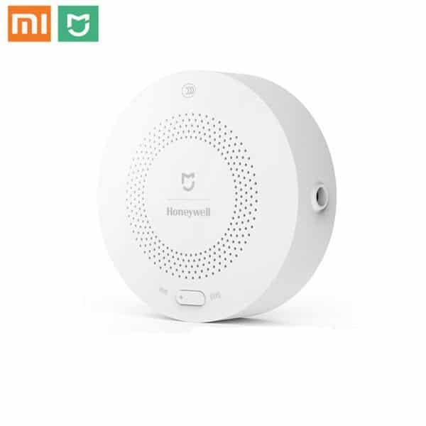 Original-Xiaomi-Mijia-Smart-Honeywell-Gaswarnmelder-CH4-die-Gasüberwachung