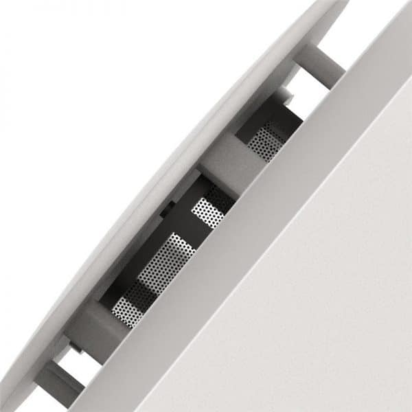 Detector de humo Digoo RF 433 Mhz