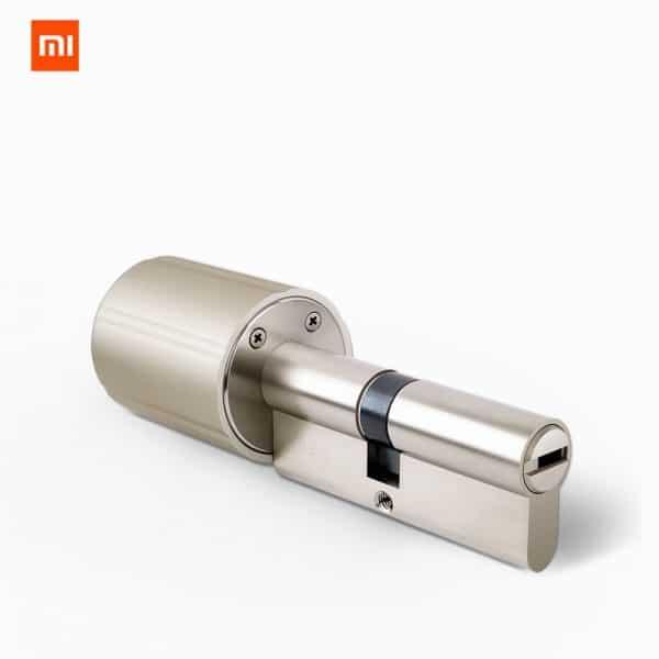 2018-xiaomi-mi-jia-aqara-inteligente-de-la-cerradura-de-la-puerta-de-seguridad-pr-ctica