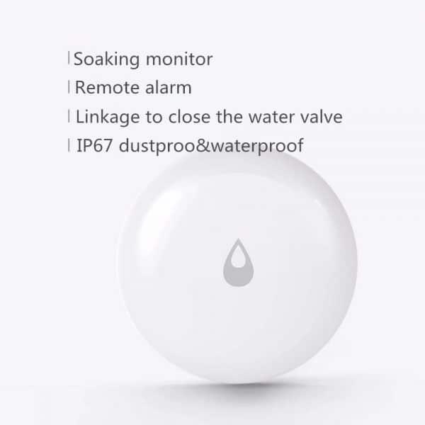 2018-Xiaomi-Mijia-Aqara-agua-sumergiendo-Sensor-de-inundaci-n-de-agua-Detector-de-fugas-para