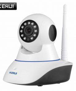 KERUI-720-P-1080-P-HD-Wifi-inal-mbrico-hogar-de-la-c-mara-de-seguridad