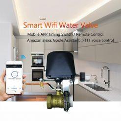 Spetu-Wifi-Smart-v-lvula-de-agua-sistema-de-automatizaci-n-de-casa-inteligente-v-lvula