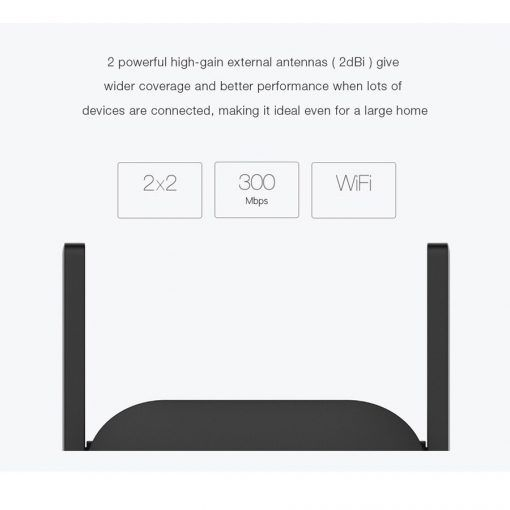 Original-Xiaomi-Pro-300-M-WiFi-Router-amplificador-extensor-de-red-extensor-de-energ-a-Roteador