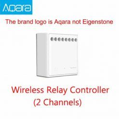 Original-Xiaomi-Mijia-Aqara-m-dulo-of-bidirectional-controller-of-rel-inal-mbrico-2-channel