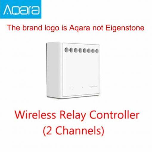 Original-Xiaomi-Mijia-Aqara-m-dulo-of-bidirectional-controller-of-rel-inal-mbrico-2-channel