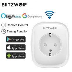 Blitzwolf-BW-SHP5-WIFI-smart-del-z-calo-de-la-EU-2-1a-Dual-Port-USB