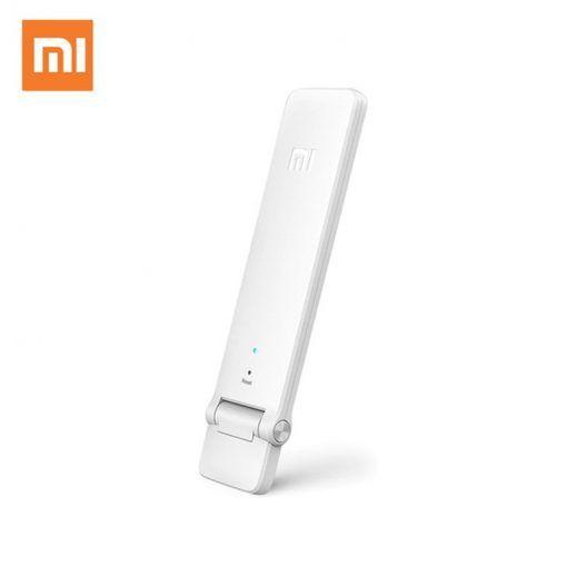 Repetidor-WIFI-Xiaomi-2-extensor-de-amplificador-2-extensor-Wi-Fi-Universal-Repitidor-300-Mbps-extensor