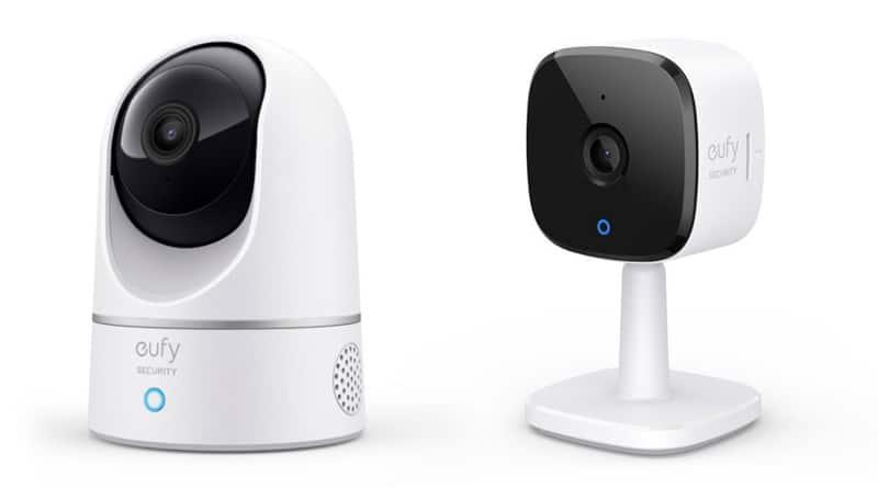 cámaras-de-seguridad-eufy