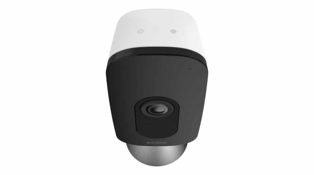ecobee-smartcamera