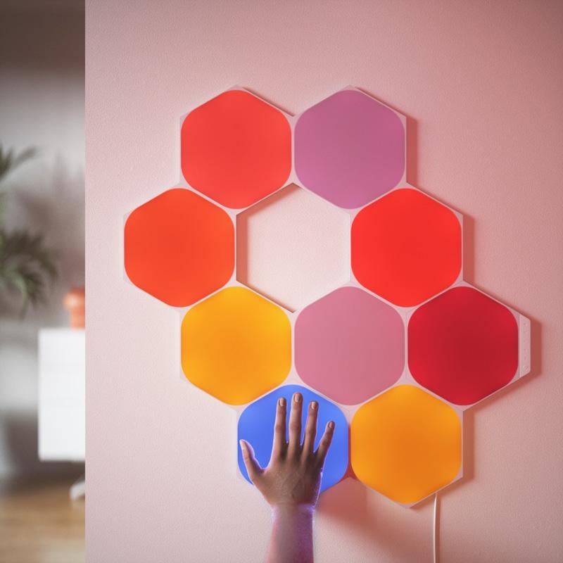 nanoleaf-prepara-su-lanzamiento-de-paneles-hexagonales