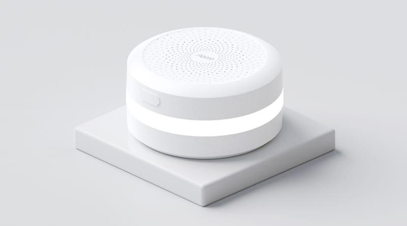nuevo-firmware-aqara-hub