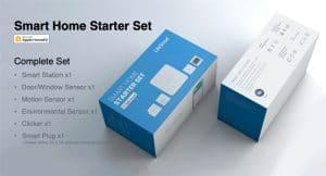 lifesmart-smart-home-starter-set