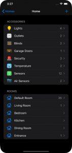 New Configurator App for HomeKit – Free Download