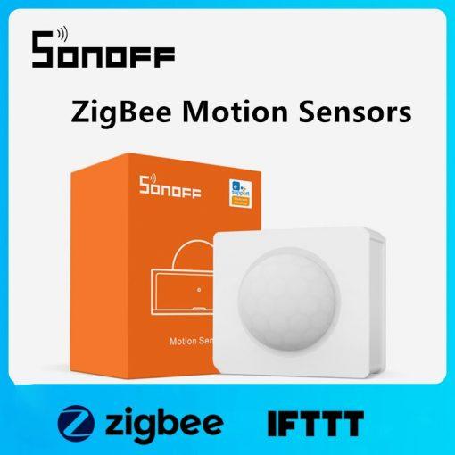 SONOFF Sensore di movimento SNZB-03
